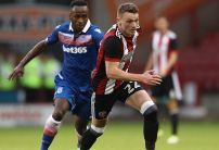 Sheffield United v Brentford Betting Tips & Preview