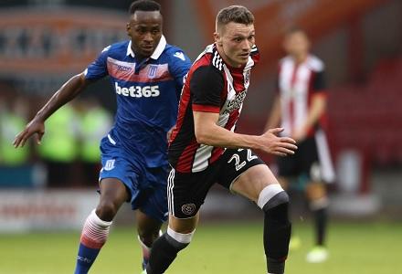 Sheffield United v Brentford Betting Tips & Preview
