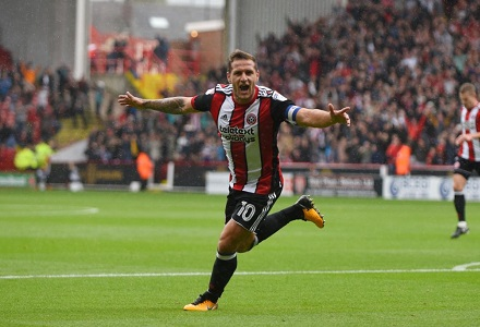 Hull v Sheffield Utd Betting Tips & Preview