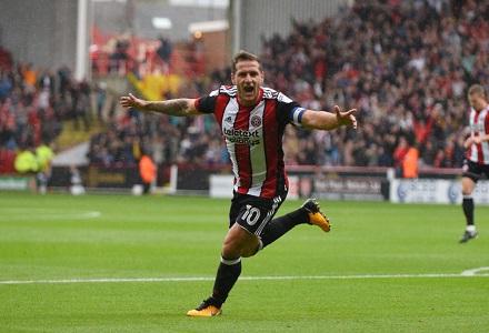 Sheffield Utd v Derby Betting Tips & Preview