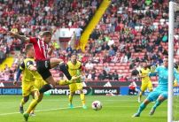 Sheffield Utd v Barnsley Betting Tips and Preview