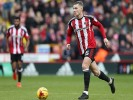 Sheffield United v Millwall Betting Tips & Preview