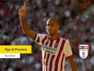 Sheffield Utd v West Brom Tips & Betting Preview