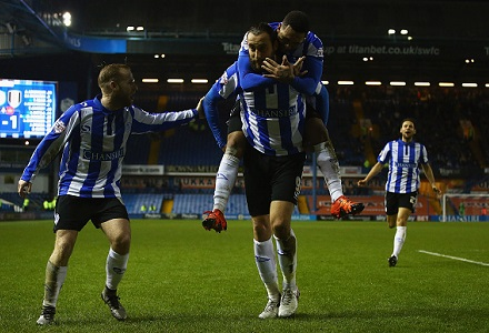 Sheffield Wednesday v Brighton Betting Preview
