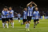 Sheffield Wednesday v QPR Betting Tips & Preview