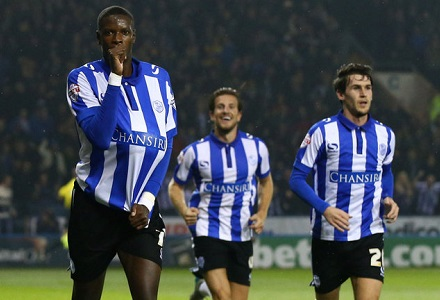 Sheffield Wednesday v Birmingham Betting Tips & Preview