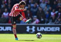 Southampton v Newcastle Betting Tips & Preview