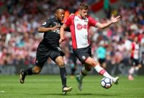 Southampton v West Ham Betting Tips & Preview