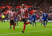 Liverpool v Southampton Preview