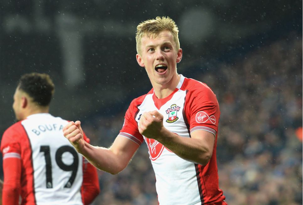 Leicester v Southampton Betting Tips & Preview