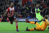 Liverpool v Southampton Betting Tips & Preview
