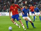 Spain v Israel Betting Tips & Preview