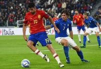 Macedonia v Spain Betting Tips & Preview