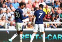 Tottenham v Chelsea Betting Tips & preview