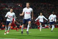 Crystal Palace v Spurs Betting Tips & Preview
