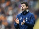 Spurs v West Brom Betting Tips & Preview