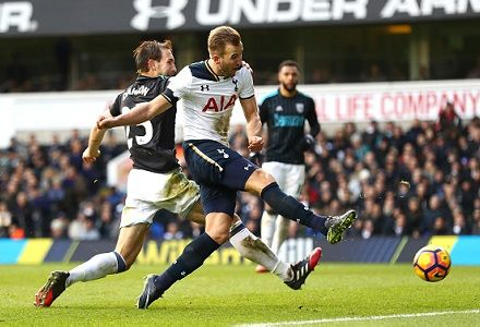 Spurs v Millwall Betting Tips & Preview