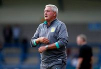 Colchester v Aston Villa Betting Tips & Preview