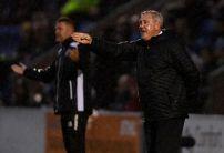 Bolton v Aston Villa Betting Tips & Preview