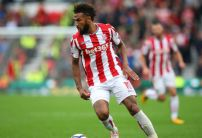 Stoke v Huddersfield Betting Tips & Preview