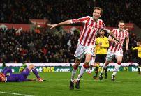 Burnley v Stoke Betting Tips & Preview