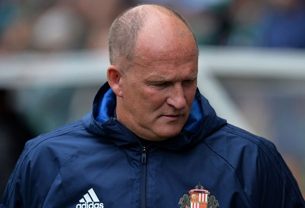 Sunderland v Cardiff Betting Tips & Preview