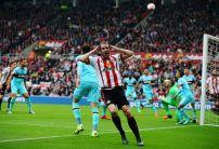Sunderland v Newcastle Preview