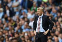 Stoke v Sunderland Betting Preview