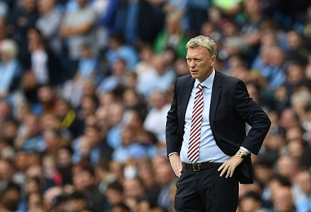 Sunderland v Everton Betting Preview