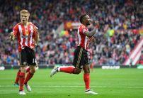 Watford v Sunderland Betting Tips & Preview