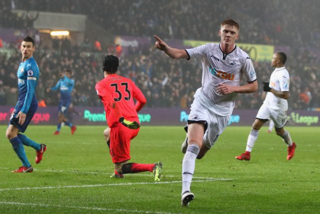 Swansea v Burnley Betting Tips & Preview
