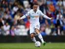 Crystal Palace v Swansea Betting Tips & Preview