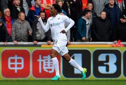 Swansea v Man Utd Betting Preview