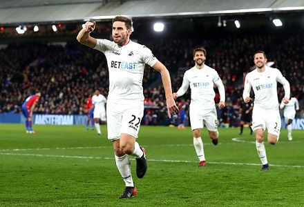Bournemouth v Swansea Betting Tips & Preview