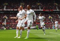 Swansea v West Brom Betting Tips & Preview