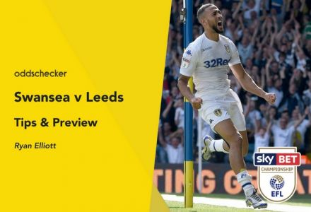 Swansea v Leeds Betting Tips & Preview