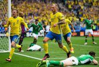Sweden v Belarus Betting Tips & Preview