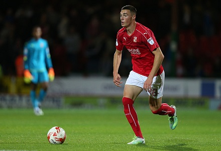Swindon v Charlton Betting Preview