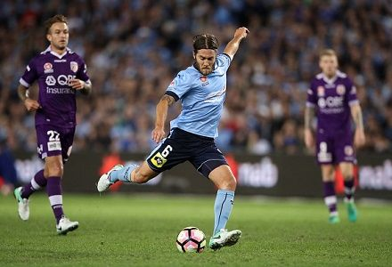 Sydney FC v Melbourne Victory Betting Tips & Preview