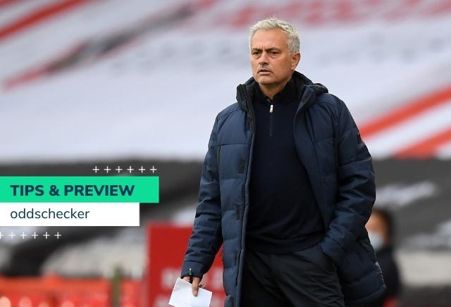 Chelsea vs Tottenham Prediction, Statistics, Preview & Betting Tips