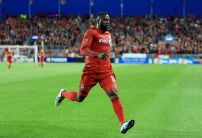 Montreal Impact	v Toronto Betting Tips & Preview