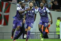 Toulouse v Lille Betting Tips & Preview