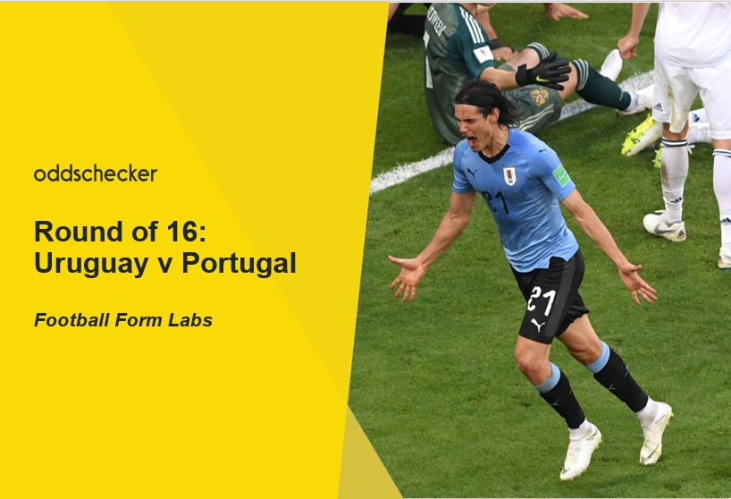 Uruguay v Portugal Betting Tips & Preview