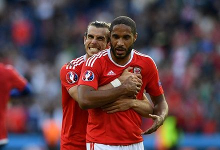 World Cup 2018 Betting: Wagering on Wales to win