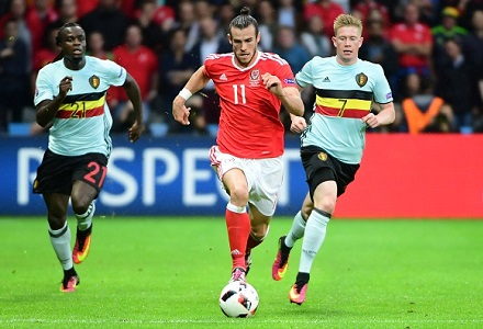 Austria v Wales Betting Preview