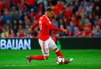 Wales v Ireland Betting Tips & Preview