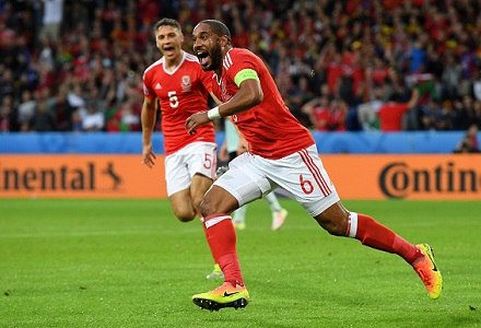 Wales v Serbia Betting Preview