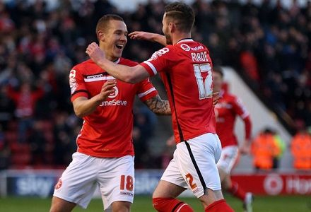 Walsall v Port Vale Betting Tips & Preview