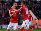 Charlton v Walsall Betting Tips & Preview