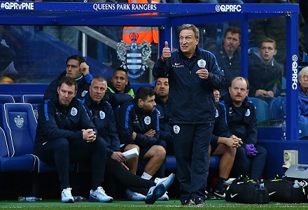 Negative Warnock could have sights on stalemate